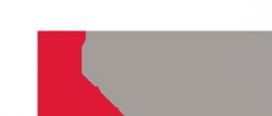 Logotyp för Riksbyggen i Skövde