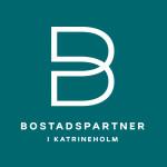 Logotyp för Bostadspartner